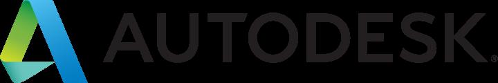 autodesk-logo-rgb-1line-large-v2