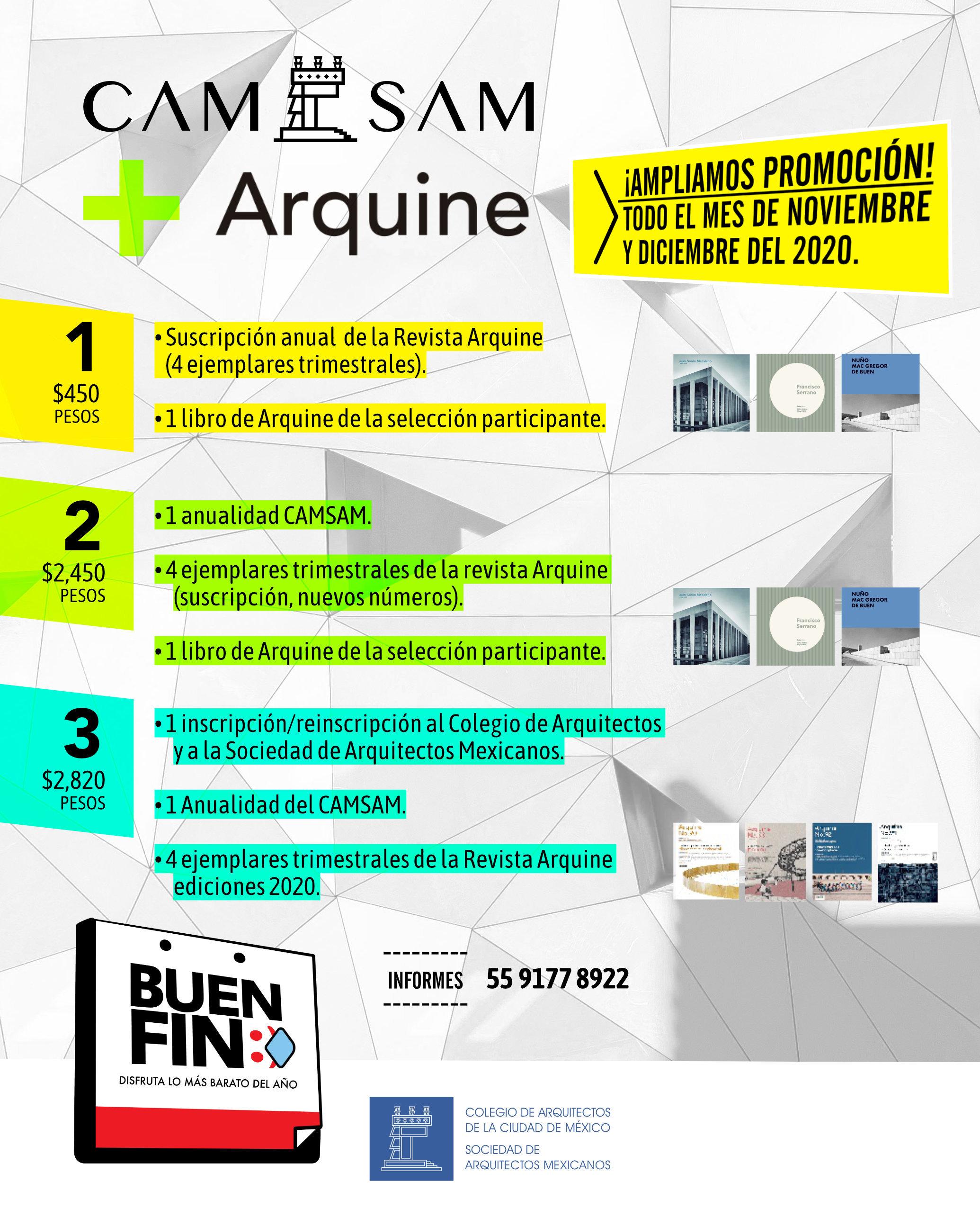 buenfin_CAMSAM+Arquine_nov-dic