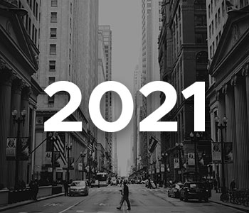 valuadores-2021